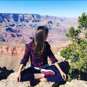 Five-Minute Feel Good Yoga Flow