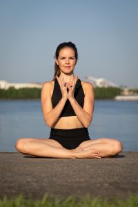 Read more about the article The Best Meditation Tip For Beginning A Meditation Practice