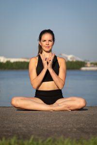 The Best Meditation Tip For Beginning A Meditation Practice